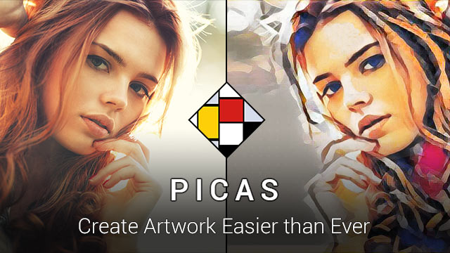 News!!! The Official Version Photo Edit is Released On Google Play--Picas-banner_640x360.jpg