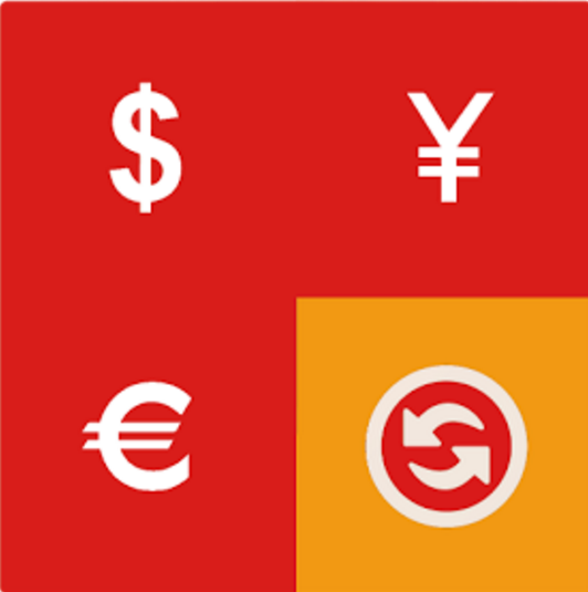 Best Currency Converter app use for multi Country real time rate list.-best-currency-convertor-multi-country-rate-converter-real-time.png