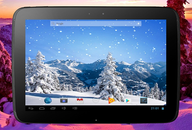[FREE][4.0+] Winter Live Wallpaper-tablet_0.jpg