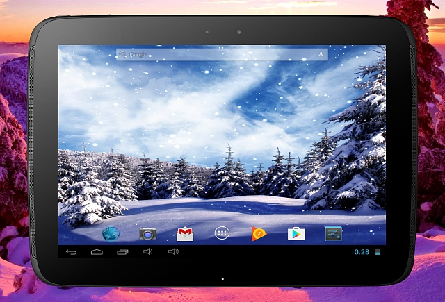 [FREE][4.0+] Winter Live Wallpaper-tablet_5.jpg