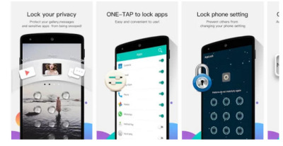 [RECOMMENDATION]Top5 AppLock Privacy Protector to Secure Phone Settings and Apps-tumblr_ohg29eitzs1vymm6to4_400.jpg