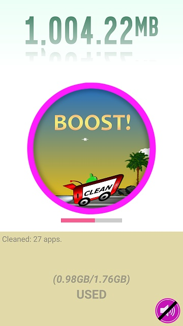 [free][app] android optimizer.  No advertising.-boosted2.jpg