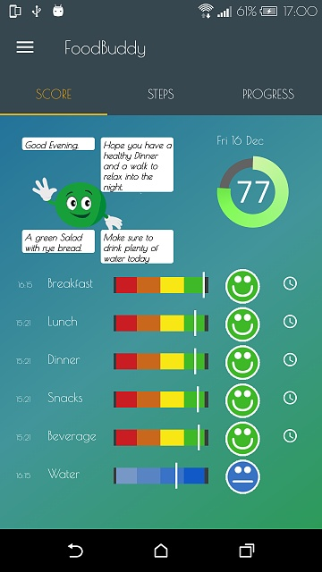 Foodbuddy Health Challenge-screenshot_20161216-170015-1-.jpg