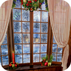 Waiting for Christmas-ic_launcher_wfc_free.png