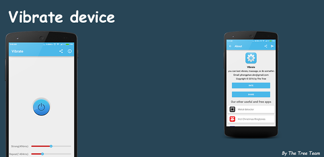 Turn android phone to vibrate device-promo.png