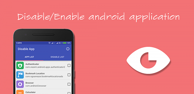 Hide application for android-promo.png