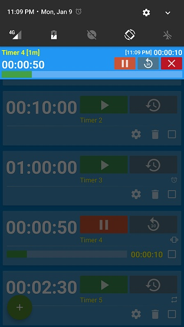 [ANDROID][APP][FREE] NEW Timer & Stopwatch App by Millenium Apps-5.jpg
