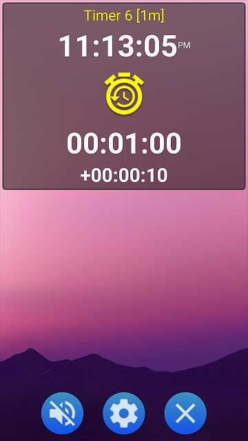 [ANDROID][APP][FREE] NEW Timer & Stopwatch App by Millenium Apps-7.jpg