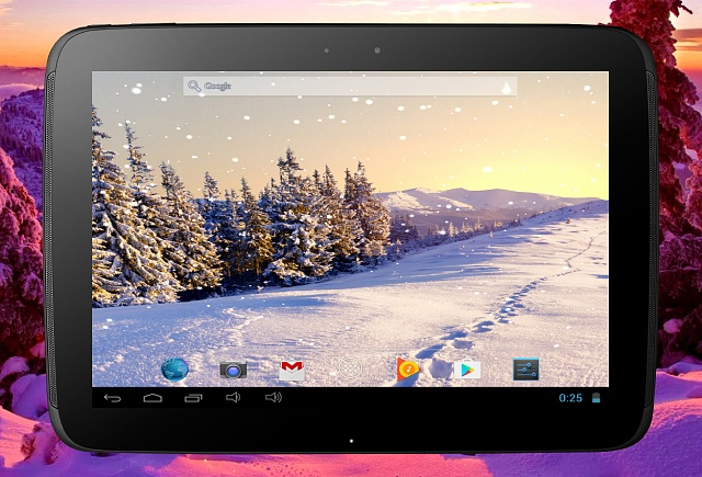 [FREE][4.0+] Winter Live Wallpaper-tablet_4.jpg