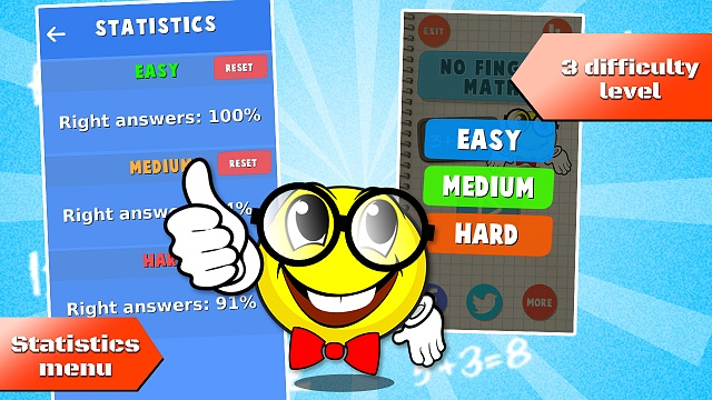 No Fingers Math - arithmetic trainer for kids-ss_2.jpg