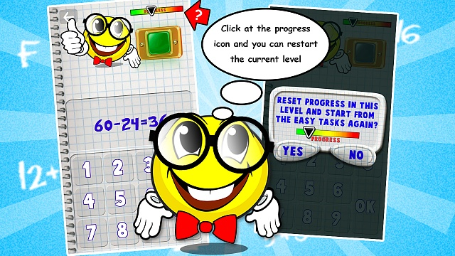 No Fingers Math - arithmetic trainer for kids-ss_3.jpg