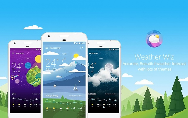 Weather Wiz: Forecast and Widgets with Gorgeous Themes-rw2.jpg
