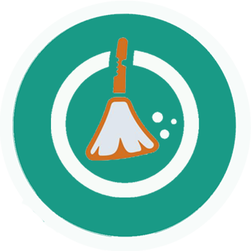 Cleaner to WhatsApp  2017-881805168.png