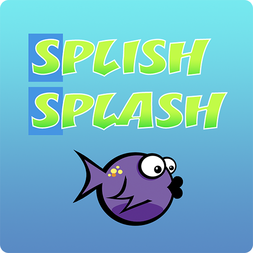 [ FREE GAME ] | Splish Splash-icon.png
