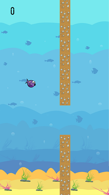 [ FREE GAME ] | Splish Splash-03.screenshot3.png