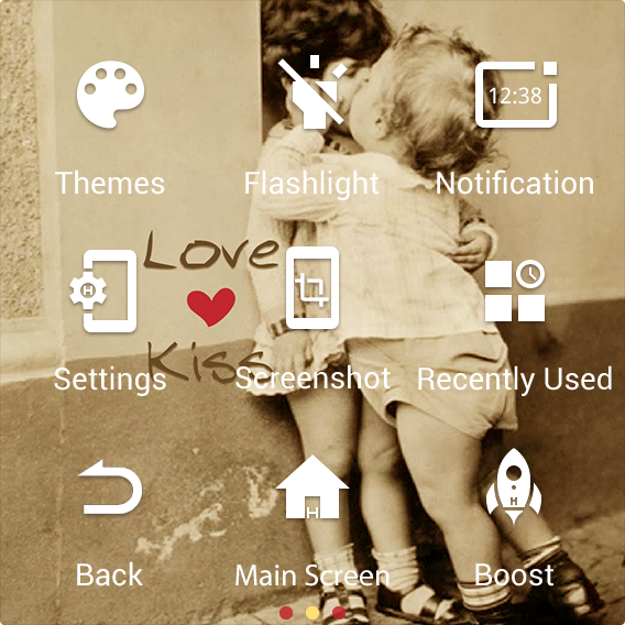 EasyTouch-com.shere.assistivetouch.theme.lovekiss.png