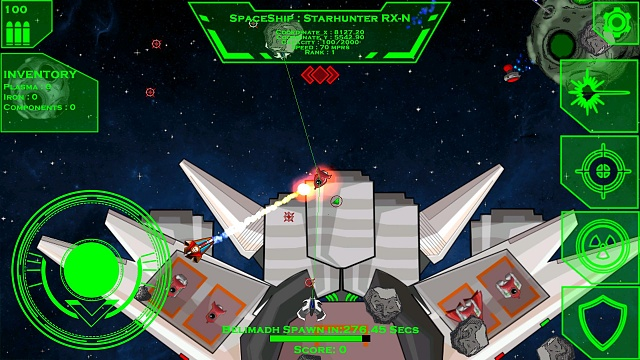 Belimadh's Space -- Android Game free no ads-cm1xdvv.jpg