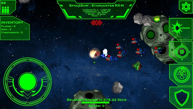 Belimadh's Space -- Android Game free no ads-my3stle.jpg