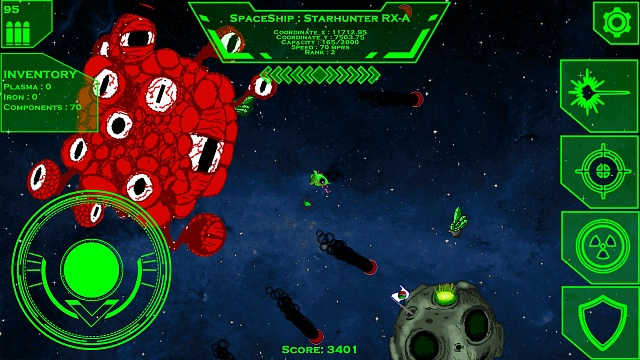 Belimadh's Space -- Android Game free no ads-xmzr4qe.jpg
