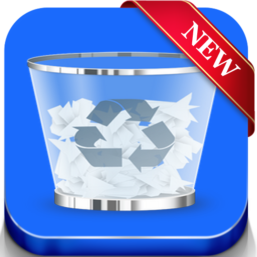 Uninstall your useless apps quickly and easily with Batch Uninstall mode-uninstaller-app.png