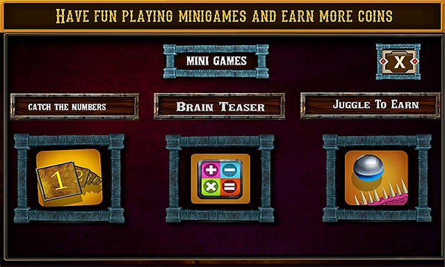 Escape Games - Aura Adventure-800x480_0001_have-fun-playing-minigames-earn-more-coins.jpg