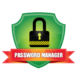 [APP][4.4+] Password Manager [NO ADS]-ic_passmngicon.png