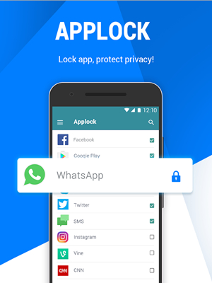 How to protect your phone secret?-1.jpg