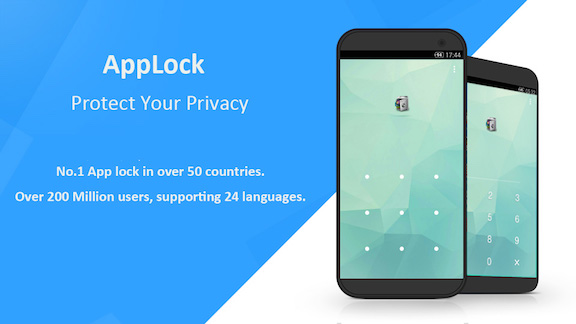 Best apps that I have used to protect phone privacy!-privacy.jpg