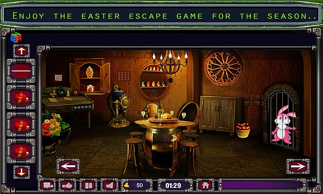 Dare To Escape 100 Rooms Android Forums At Androidcentralcom