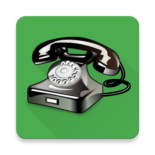 [App] [4.0+] Old Phone Rotary Dialer-icon_rotary.png
