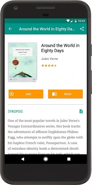 [APP] Bookoid - Discover, read books and manage your library-details_framed.jpg