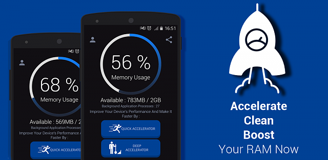 [ Accelerator RAM Plus 2017 ] Great Application To Clean RAM and Make Your Phone Faster-1ad0e22d0264097784540fca035c9d4d.png