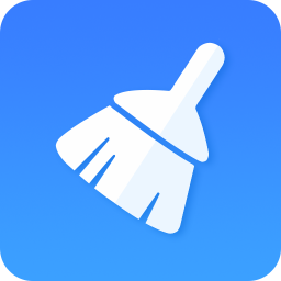 Super Cleaner Master-Clean Junks & Boost Speed-tumblr_opzhkdmskh1sxao59o1_400.png
