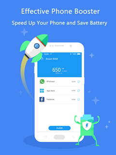 Super Cleaner Master-Clean Junks & Boost Speed-tumblr_ol1sfwqvpw1sxao59o1_250.png