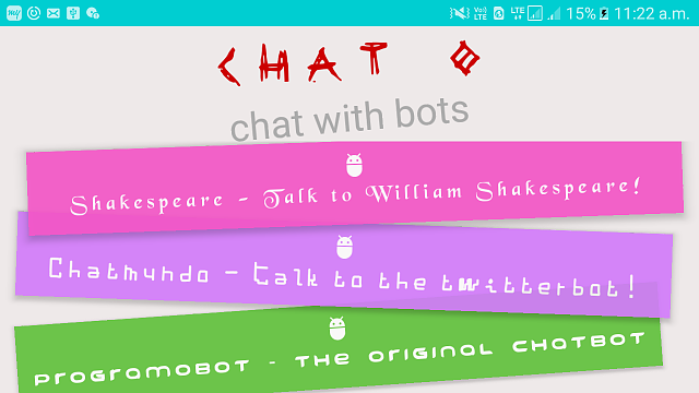 Chat Zer0 -  Chat with AI -Bots-screenshot_20170513-112207.png