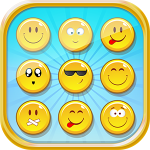 [APP] [4.1+] Emoji Lock Screen - Screensavers and Password Protection-icon300x300.png