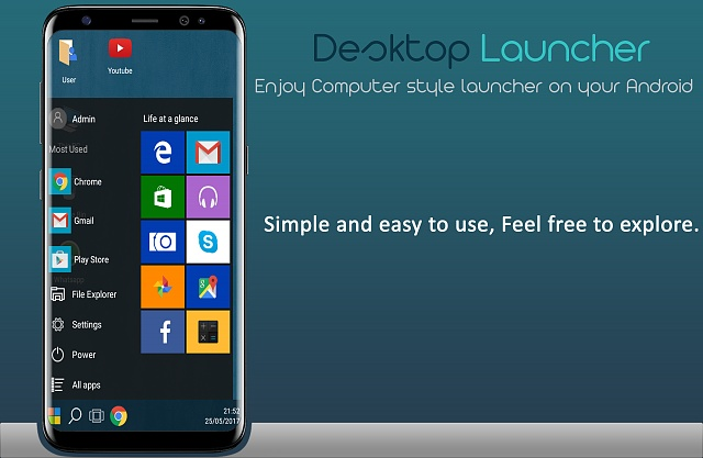 Desktop Launcher-screenshots-02_computer_desktop_launcher_filee_explorer.jpg