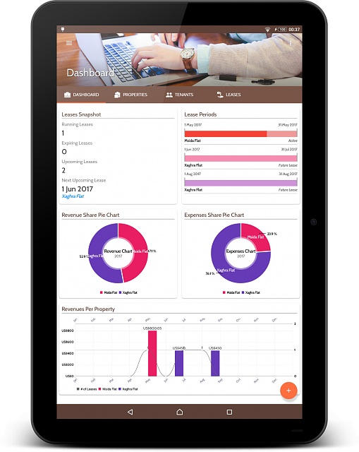 [NEW APP] Property Lease Manager for the Private Landlord-device-2017-05-23-003830.jpg