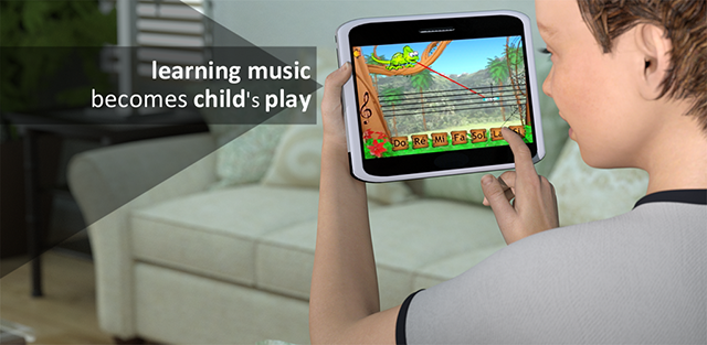 [APP][FREE] Learn to read music notes with Jungle Music-495211visuelkid1024x500encalagetablettev3.png