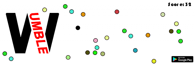 • [APP] Dotly - a simple game that kills time [FREE] •-banner.png