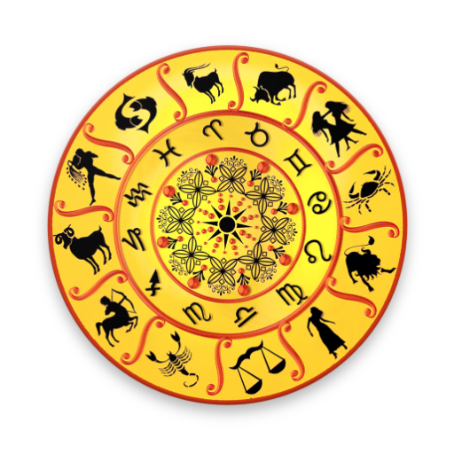 [App] [Free] Get your complete Horoscope everyday on Android-web_hi_res_512.png