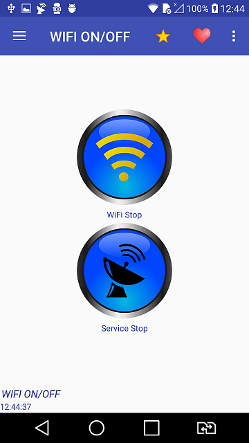 [APP][FREE]WIFI ON/OFF (Save battery)-screenshot_2017-06-19-12-44-38.png