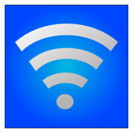 [APP][FREE]WIFI ON/OFF (Save battery)-network_auto_demo.png