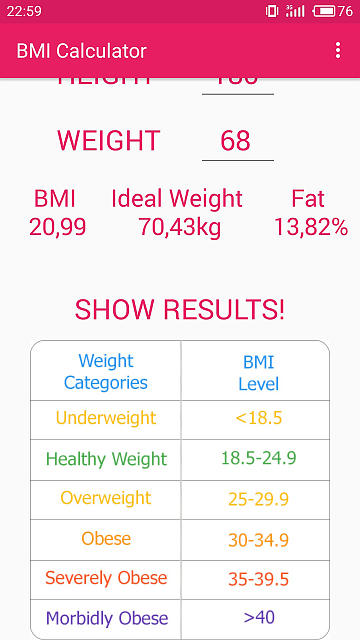 {FREE APP} BMI Calculator-03screenshot3.png
