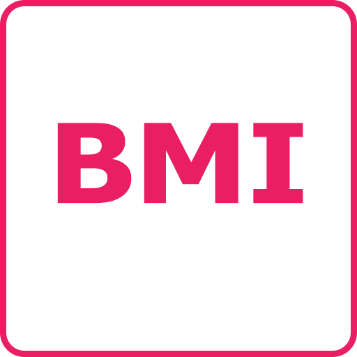 {FREE APP} BMI Calculator-icon.png