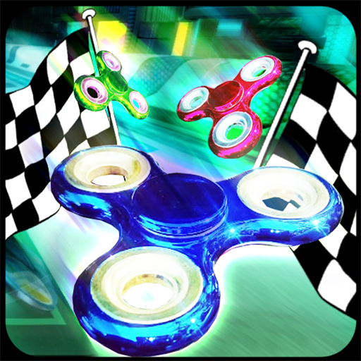 The best spinner racing game !-512.png