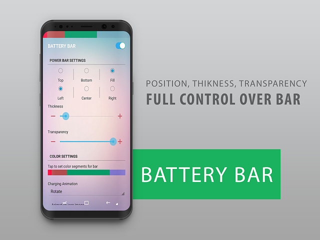 [App]Battery Bar, Turns checking your phone's battery into a colorful experience-battery-bar-1.png