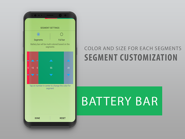 [App]Battery Bar, Turns checking your phone's battery into a colorful experience-battery-bar-2.png