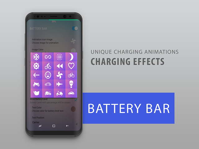 [App]Battery Bar, Turns checking your phone's battery into a colorful experience-battery-bar-3.png