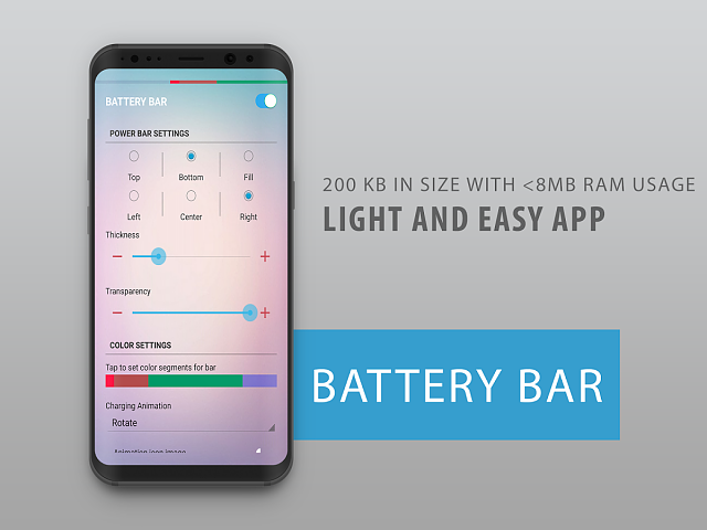 [App]Battery Bar, Turns checking your phone's battery into a colorful experience-battery-bar-4.png
